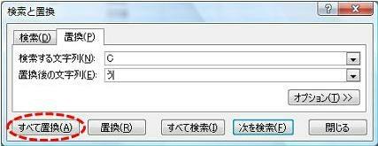 20190605152141672.jpg