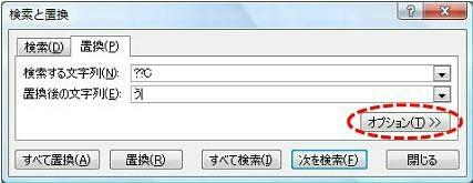 20190605163201784.jpg