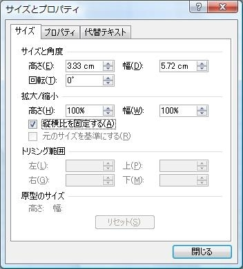20200422184801308.jpg