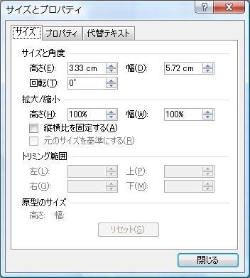 20200422190019514.jpg
