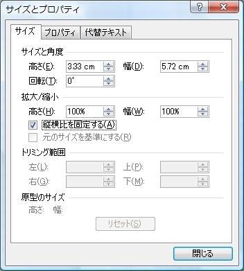 20200422190100072.jpg
