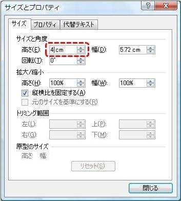 20200422190132092.jpg