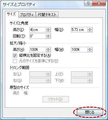 20200422190147360.jpg