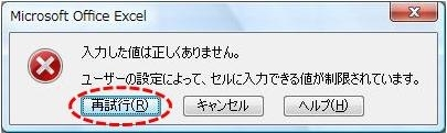20210212123536128.jpg