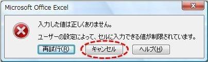 20210212123607574.jpg