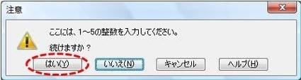 20210416152807926.jpg