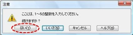 20210416153145203.jpg